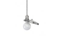 ByLight Raw P Lamp
