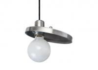 Lampa ByLight Raw P