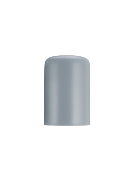 Bylight Lamp Holder Grey 02