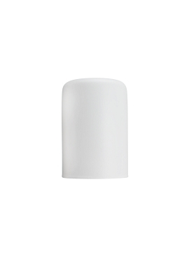 Bylight Lamp Holder White 02