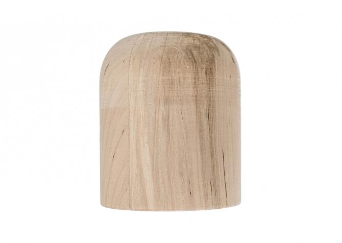 Oprawka drewniana