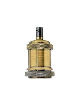 L1 Lamp Holder