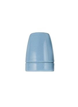 Oprawka ceramiczna B