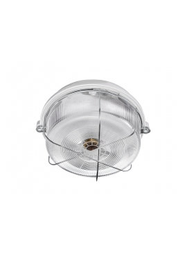 Wall Loft Lamp T26 White
