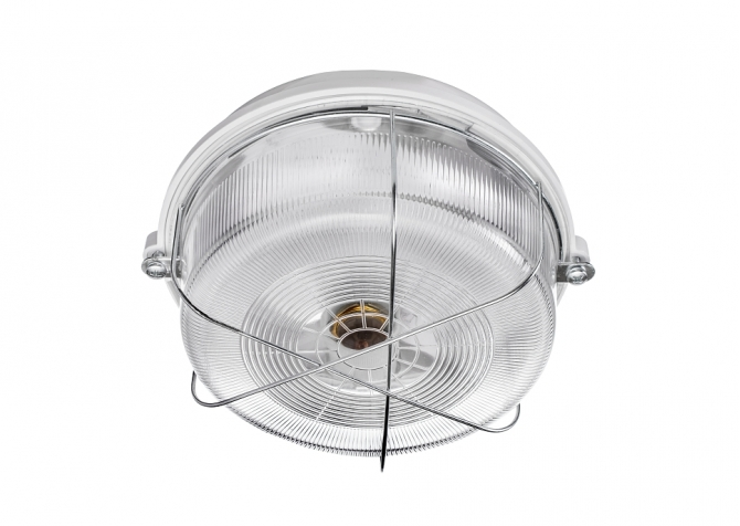 Wall Loft Lamp T26 White