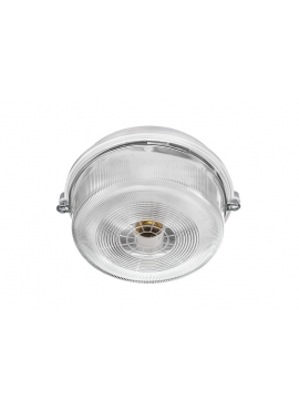 Wall Loft Lamp T26 White C