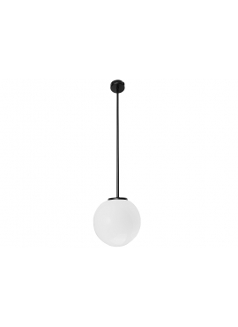 Lampa ByLight B25 Black