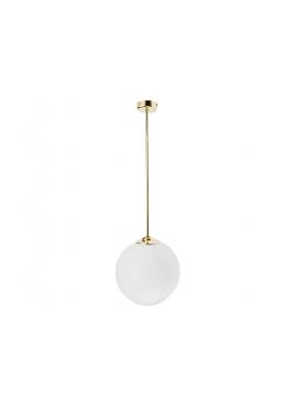 Lampa ByLight B25 Brass