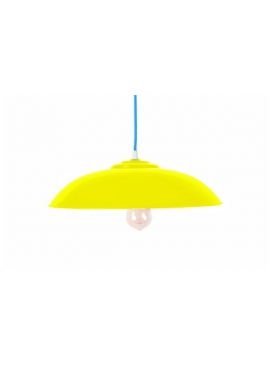 ByLight B03 Lamp Yellow