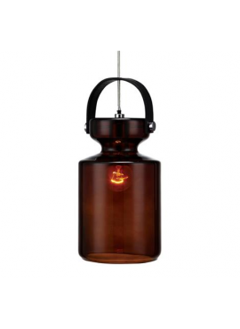 Markslojd Line Hanging lamp