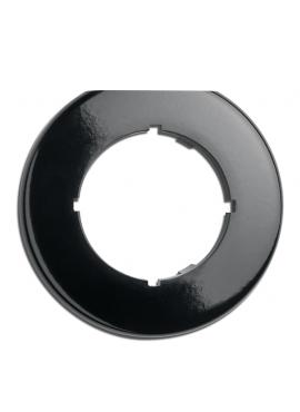 Bakelite round frame external THPG