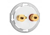 Speaker Wall socket THPG