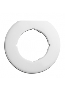 round frame external THPG