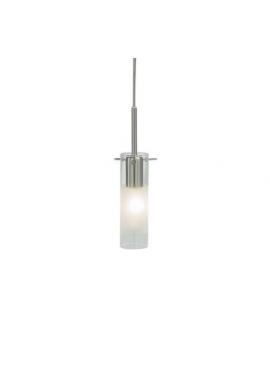 Markslojd Toskana Hanging lamp