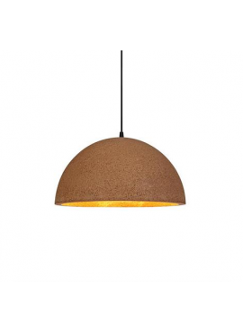 Markslojd Cork Hanging lamp