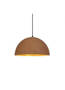 Markslojd Cork  - Lampa wisząca