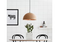 Markslojd Cork Hanging lamp