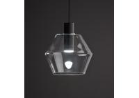Markslojd Diament Hanging lamp