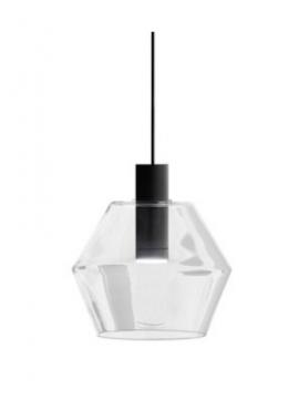 Markslojd Diament  - Lampa wisząca