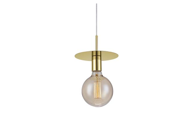 Markslojd Disc Hanging lamp
