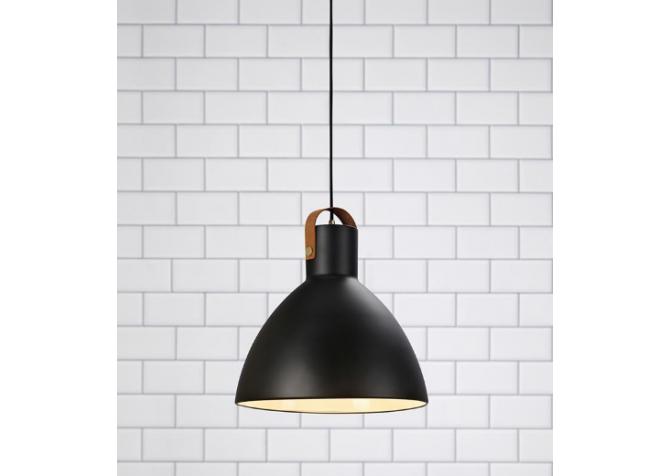 Markslojd Eagle Big Hanging lamp