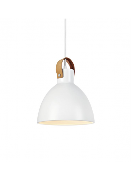 Markslojd Eagle Small Hanging lamp