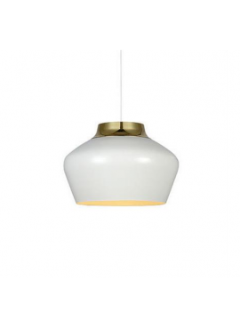Markslojd Key Hanging lamp