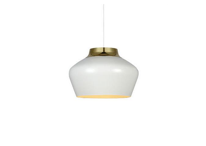 Markslojd Key Hanging lamp