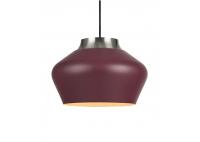 Markslojd Kom Hanging lamp