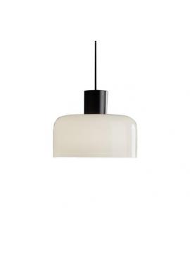 Markslojd Korona - Lampa wisząca