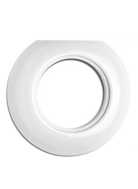 Ramka ceramiczna krańcowa THPG okrągła