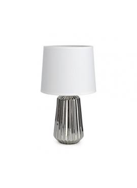 Markslojd Asteroid  -  Lampa biurkowa