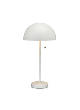 Markslojd Bas  -  Desk lamp