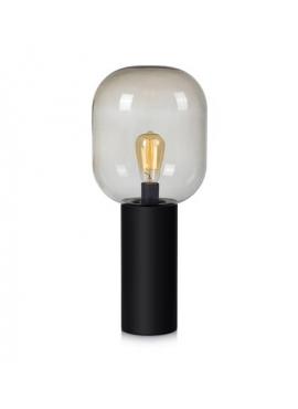 Markslojd Brooklyn  -  Lampa biurkowa