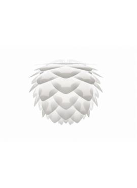 Lampa Silvia UMAGE (dawniej VITA Copenhagen) - biała /Kolor: Biały/