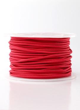 Kabel czerwony