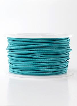Kabel morski