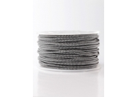 kabel dekoracyjny zebra