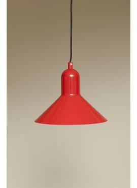 Lampa Duńska 01