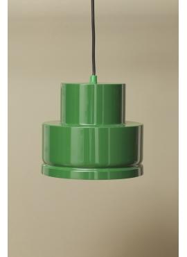 Danish Lamp 10