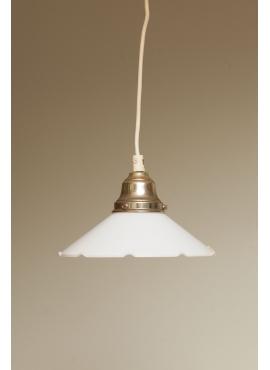 Lampa Duńska 14