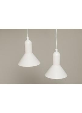 Danish Lamp 16 (para)