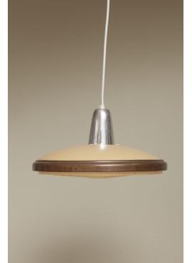 Lampa Duńska 20