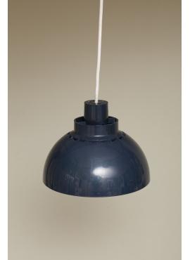 Danish Lamp 21