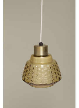 Lampa Duńska 22