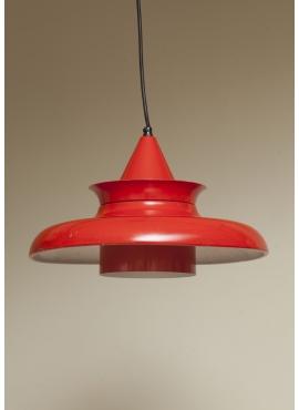 Danish Lamp 23
