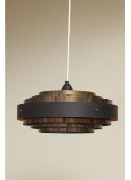 Lampa Duńska 24