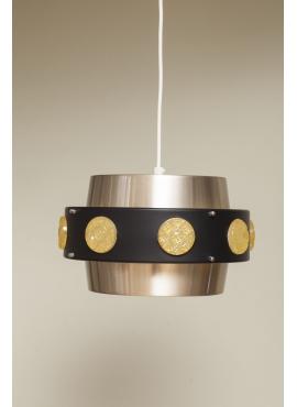 Danish Lamp 25