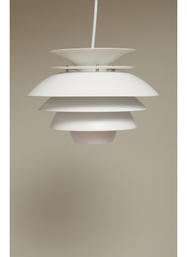 Danish Lamp 26