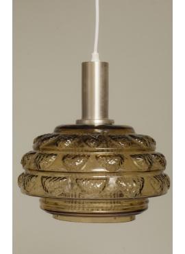Danish Lamp 30